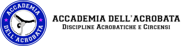Accademia dell'Acrobata - Corsi di Slackline, Parkour, Calisthenics, Acroyoga