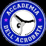 Accademia dell'Acrobata Padova Calisthenics
